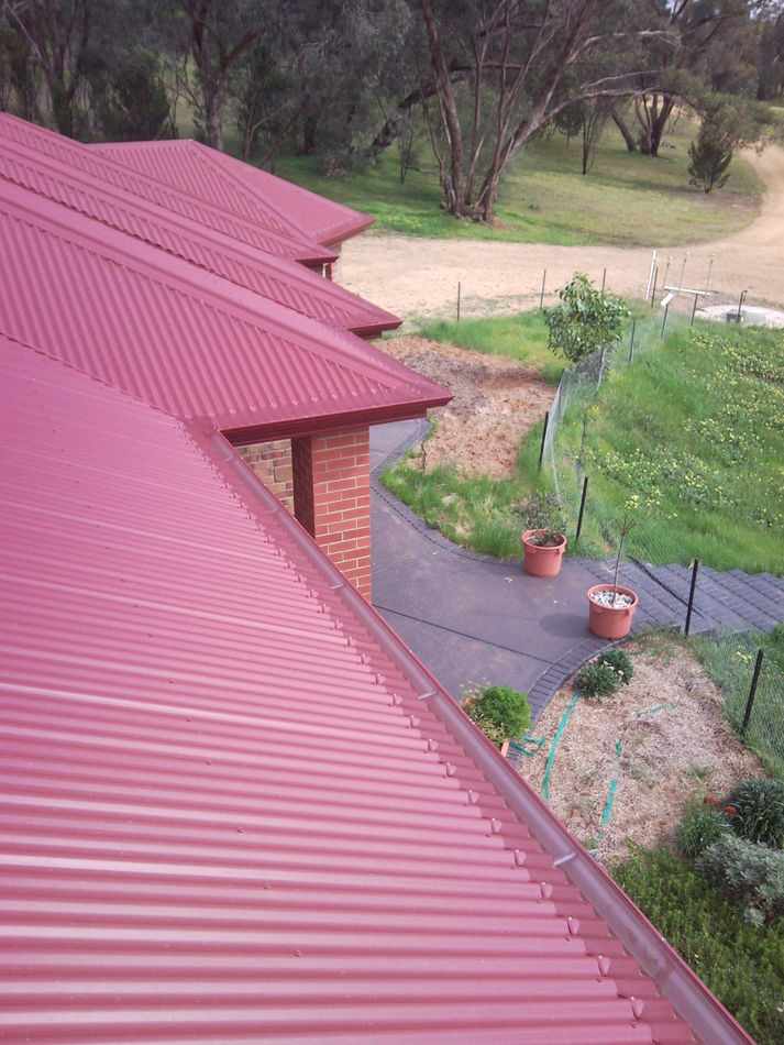 Gutter Leaf Guard Sa Gutter Guard Adelaide Call 0407 282 555